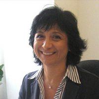 jasna-rilovic-profile