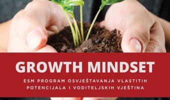 growth-mindset-program