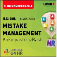 Mistake Management banner