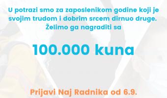 Post_MaliSvjetionik_Najava1
